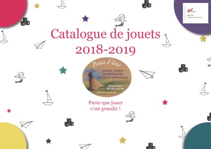 Voitures Tunnel Jouets Loop 2018 A354RqjL