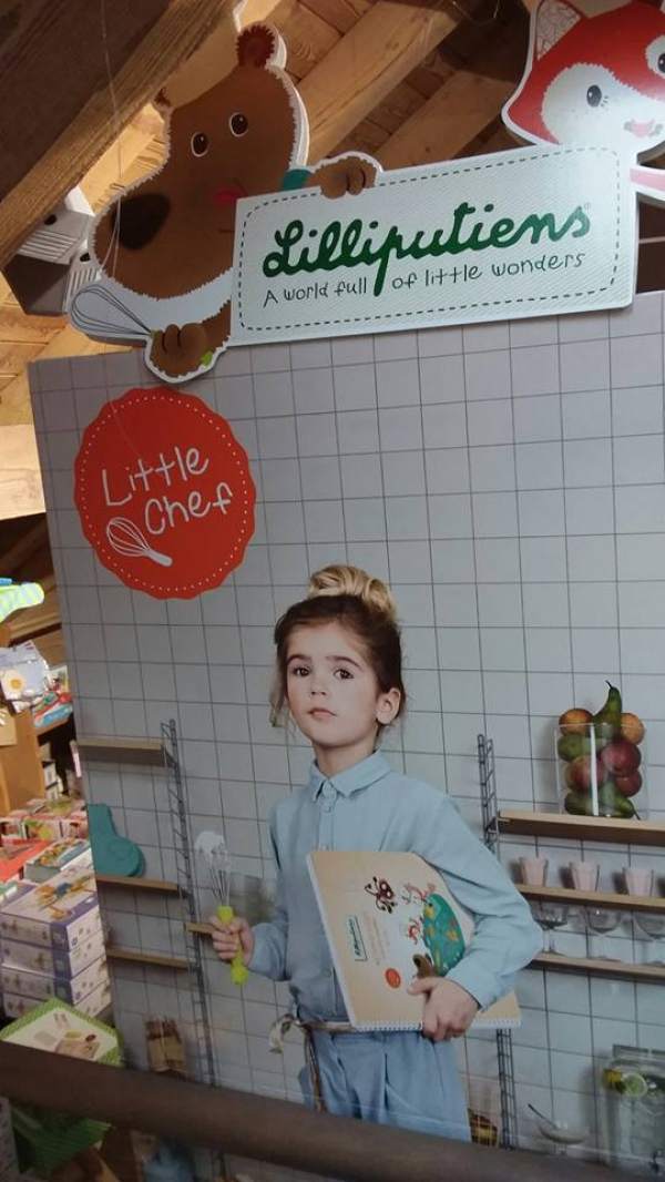 Little_chef_1
